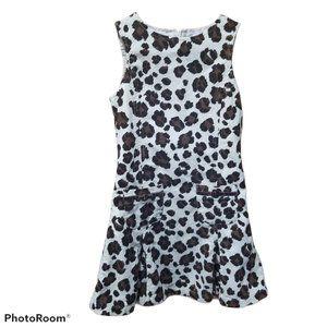 Mini Boden Corduroy Dress